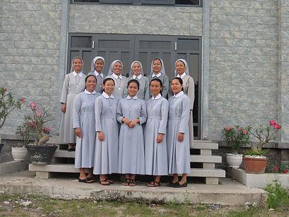 IMG_community of Hiền Đức-Long Thành.JPG