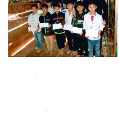 vietnam thanh hoa01517920200121113426_00
