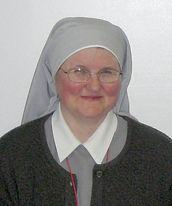 Sr Eileen March.jpeg