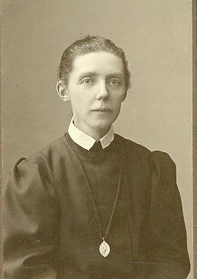 MTL-1902.jpg