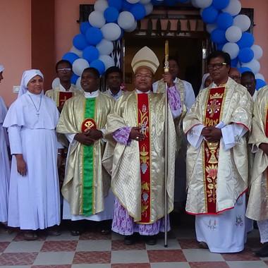 Pastoral sisters team.JPG