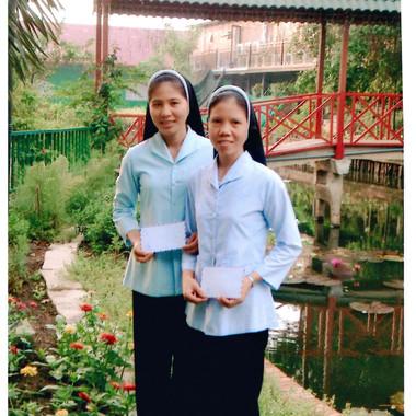 vietnam thanh hoa01518220200121113513_00