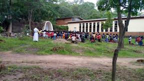 Children praying the rosary.jpg