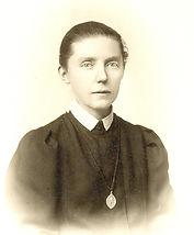 1905b.jpg