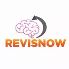 RevisNow Logo.webp