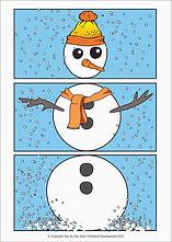 build a snowman game.jpg