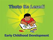 2020 Thuto logo small.jpg
