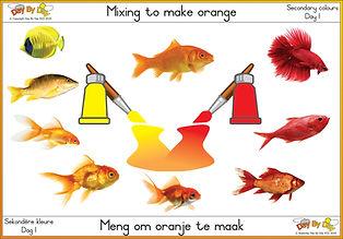 Mixing to make orange.jpg