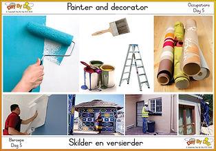 Painter and decorator.jpg