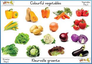 Colourful vegetables.jpg