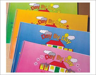 chartbooks 3.jpg