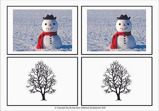 Toddlers winter memory game.jpg