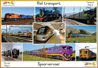 Rail transport.jpg
