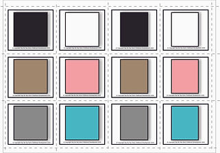 Shapes and colours sorting game 2.jpg