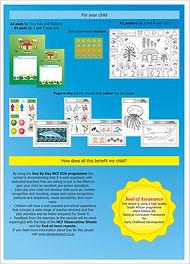 2022 NCF ECD brochure for parents, last page.jpg