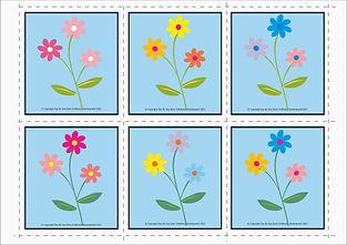 2021 spring flowers memory.jpg