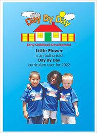 2022 Little Flower_edited.jpg