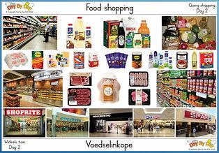 Food shopping.jpg