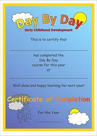 2020 End of year certificate_edited.jpg