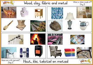 Wood, clay, fabric and metal.jpg
