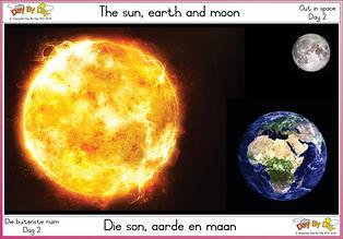 The earth, sun and moon.jpg