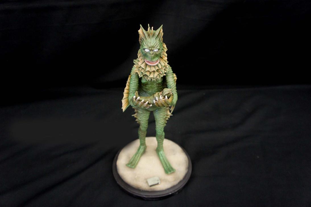 ウルトラQラゴン