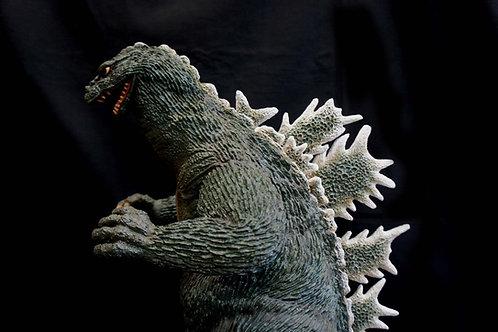 King Godzilla 60 cm Art Statue 1962 Godzilla (Tado Inoue)