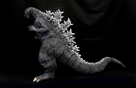 1954 Godzilla 60 cm