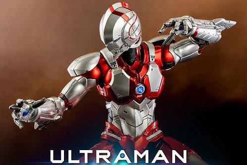 Ultraman Suit (Anime Version) 1:6 scale figure
