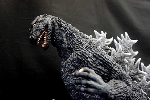 1954 Godzilla Art Statue 60 cm  初代ゴジラ 完成品