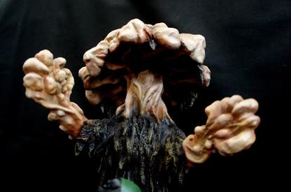 Attack Of Mushroom People 2.0