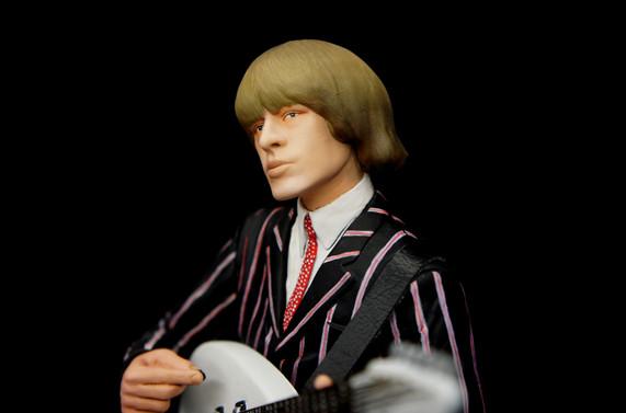 Brian Jones (Rolling Stones)