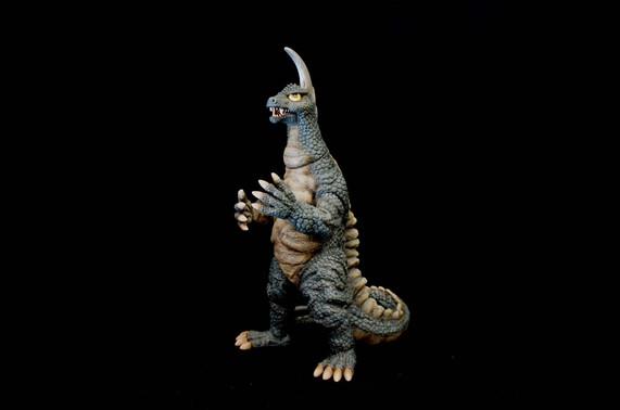 ウルトラ怪獣アーツロン