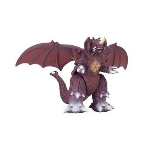 Godzilla Movie Monster Series Destroyah 2004 vinyl