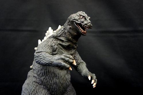 Godzilla 1962 Art Statue 30 cm キングコング ビリケン商会