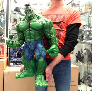 Incredible Hulk 60 cm_edited.jpg