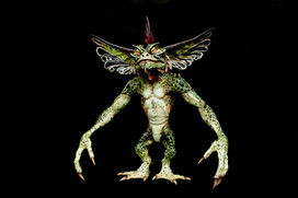Gremlins: Mohawk Life-Size