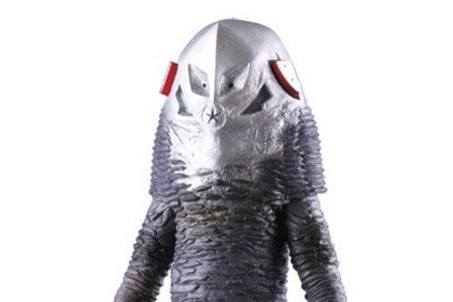Ultraman Zarab Seijin 1:6 figure RAH ザラブ星人