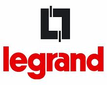 logo-legrand-png-3-png-image-legrand-png