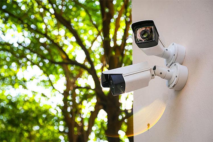 camera-de-surveillance-exterieure-wifi-s