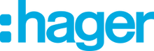logo_hager.png