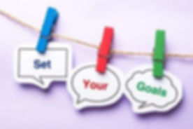 Set-Your-Goals-c-300x200.jpg