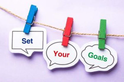 Set-Your-Goals-c-300x200.jpg