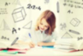 girl-taking-standardized-test.jpg.653x0_