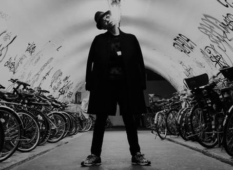 Podcast | Tsuyoshi Ogawa - Tech Clubbers Podcast #065