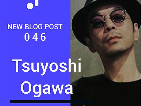 Tsuyoshi Ogawa - Inspirational Tunes