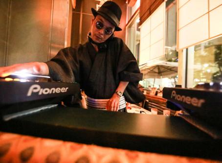 Interview | Tsuyoshi Ogawa