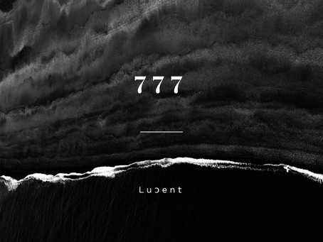 Release   Luↄent - 777