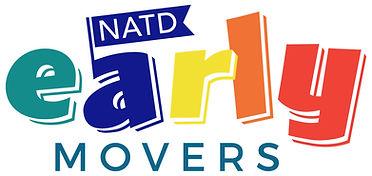 EarlyMovers_Logo.jpg