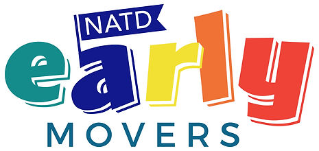 EarlyMovers_Logo.jpg